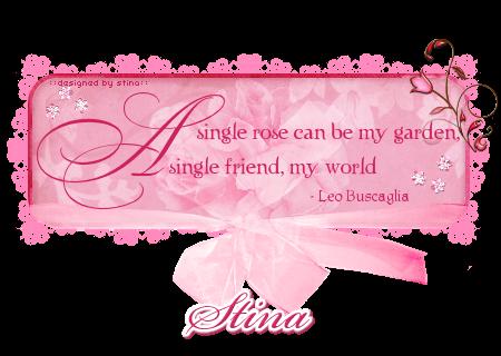 asinglerose-stina_stina02091